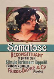 Somatose