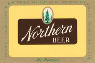 Northern Beer