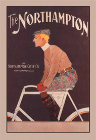 The Northhampton Cycle Co.