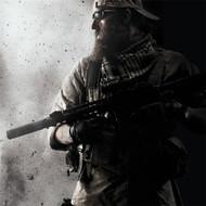 Medal of Honor Firefight