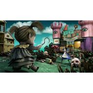Alice Poster I