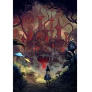 Alice Poster II