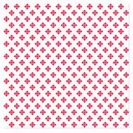 Caleb Gray Studio: Firefighter Cross Wall Tile