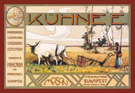 Kuhnee