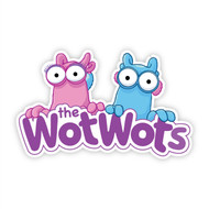 The WotWots Logo