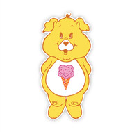 Care Bears Treat Heart Pig
