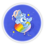 Care Bears Bedtime Bear Balloon
