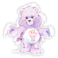 Care Bears Birthday Bear II