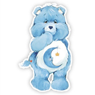 Care Bears Bedtime Bear