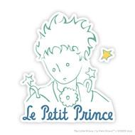 Icones Le Petit Prince II