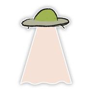 Doodle Jump Classic UFO
