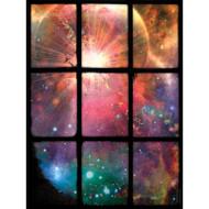 Window Views Cosmos