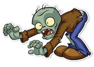 Plants vs. Zombies: Zombie VI