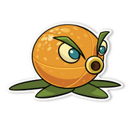 Plants vs. Zombies 2: Citron