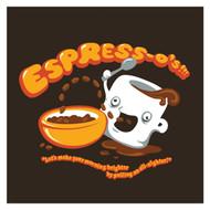 Express-o's
