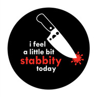Stabbity