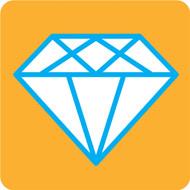 HipHop Diamond