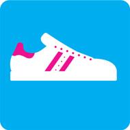 HipHop Sneaker