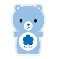 Yummi Bear Grumpy