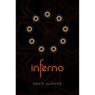 Dante's Inferno by Nick Fairbank