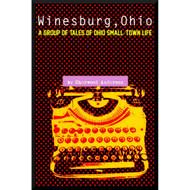 Winesburg, Ohio by Bob Rubin