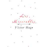 Les Miserables I by Medeea Iancu