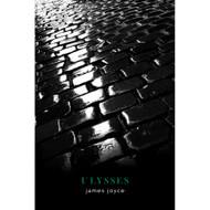 Ulysses by Nick Fairbank
