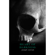 Heart of Darkness by Nick Fairbank