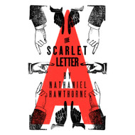 The Scarlet Letter by Mr. Furious