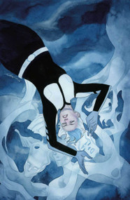Doctor Mirage Art IV