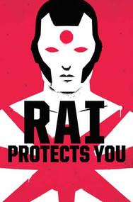 Rai Art VI