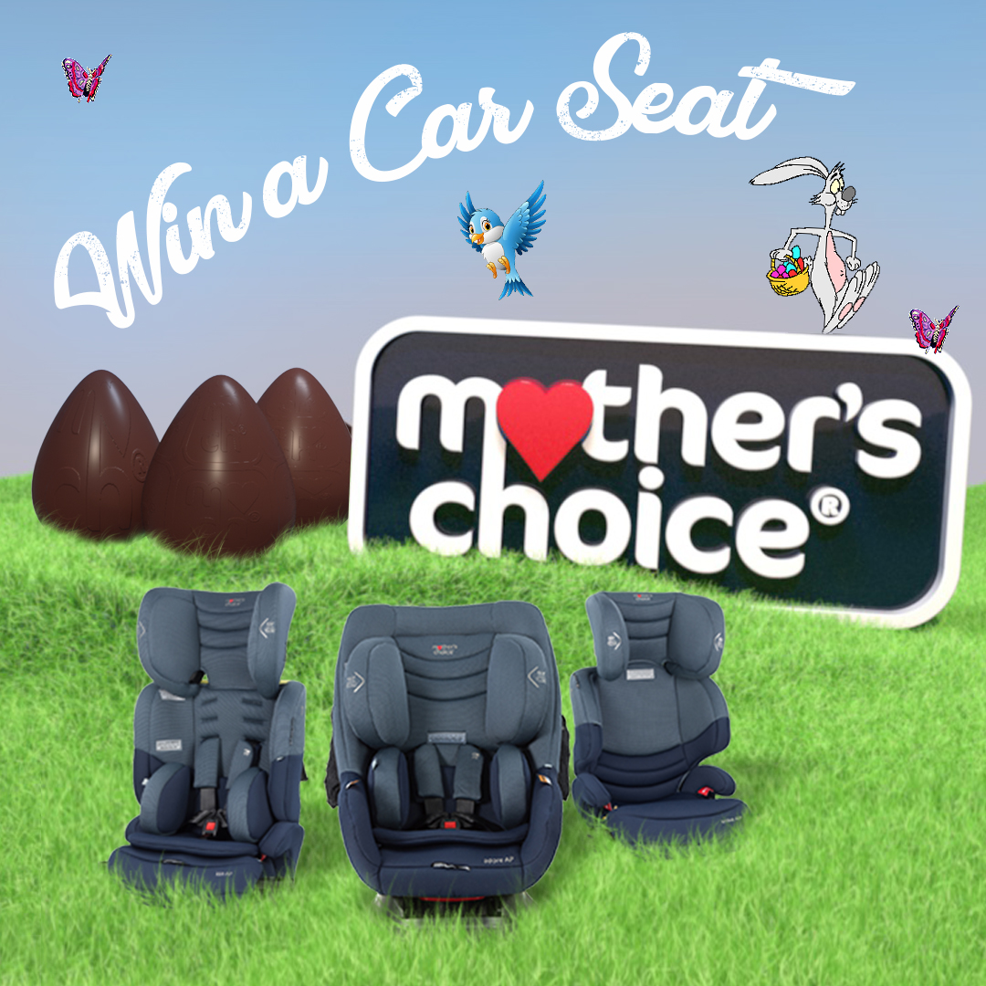 win-a-car-seat-easter-post.jpg