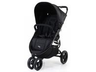Valco Baby Snap Stroller - 3 wheel