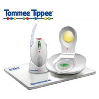 Tommee Tippee MOVEMENT Monitor #431270