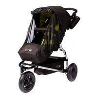 Mountain Buggy Sun Cover for Swift  Pre 2010