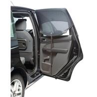 Outlook  Autoshade - Rectangle - Car Window Shade