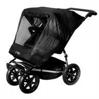 Mountain Buggy Sun Cover for Urban Double & Duo