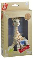 Les Folies Sophie the Giraffe