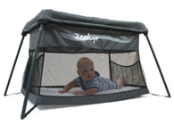 Valco Zephyr Travel Cot