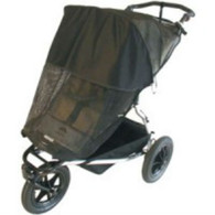 Mountain Buggy Urban Jungle Sun Cover (for pre 2010 models)