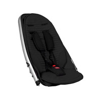 Double Kit for Phil & Teds Verve and Vibe Inline Strollers