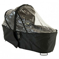 Storm Cover for Mountain Buggy Carry Cot Plus-DUET
