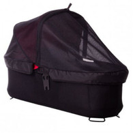 SunCover for Mountain Buggy Carry Cot Plus - DUET