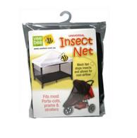 VEE BEE Universal Insect Net