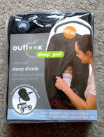Outlook Sleep-pod