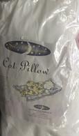 Sweet Dreams Cot Pillow