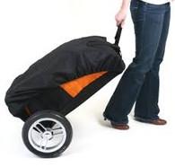 Valco Baby Stroller Roller Universal Travel Bag