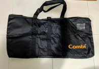 Combi Stroller Carry / Travel Bag