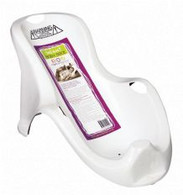 Roger Armstrong Infant Bath Seat