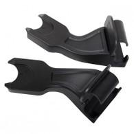 Clip 25 for MAXI COSI MICO/MICO AP \SuitsMountain Buggy Pre 2014 Swift or Mini